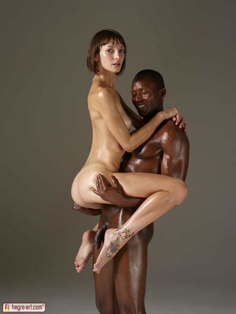 Erotic art softcore