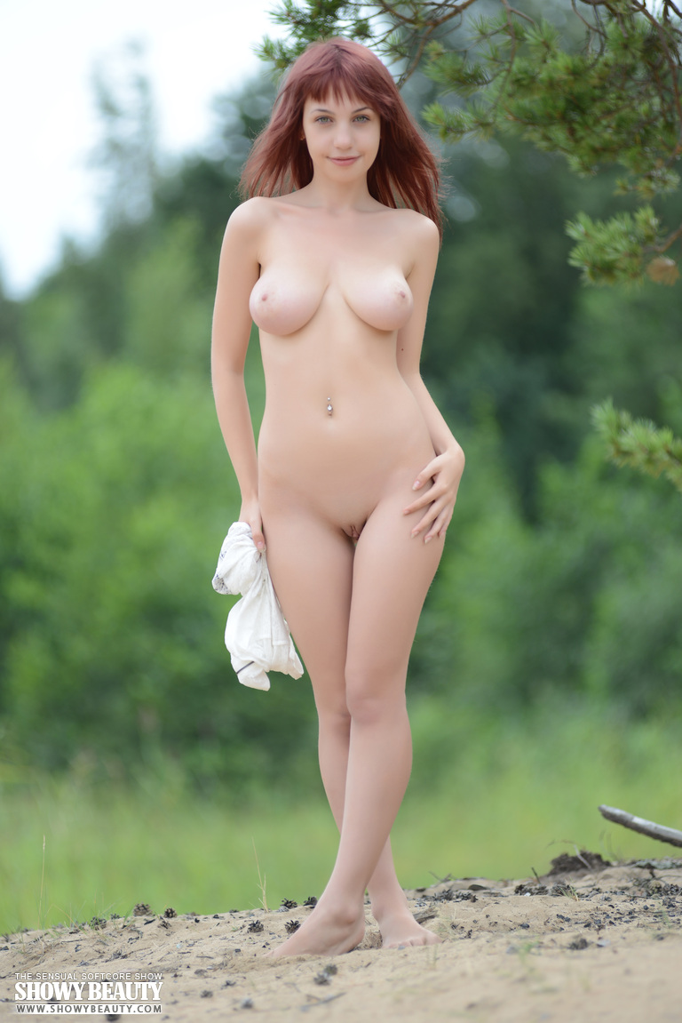 marvelous-babes-nude