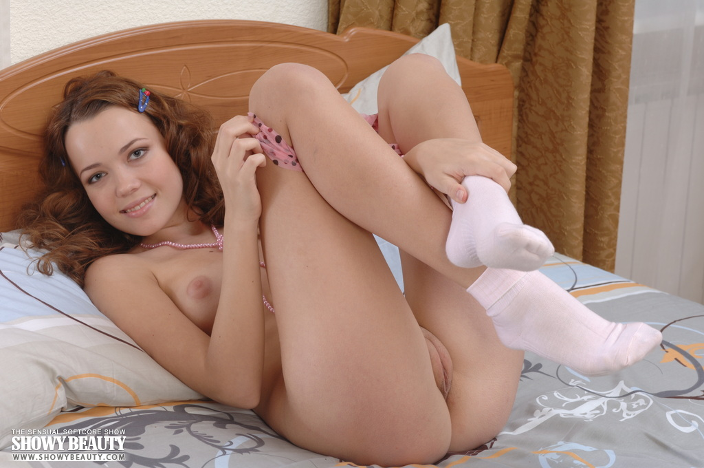 Whitney houston nude sex tape