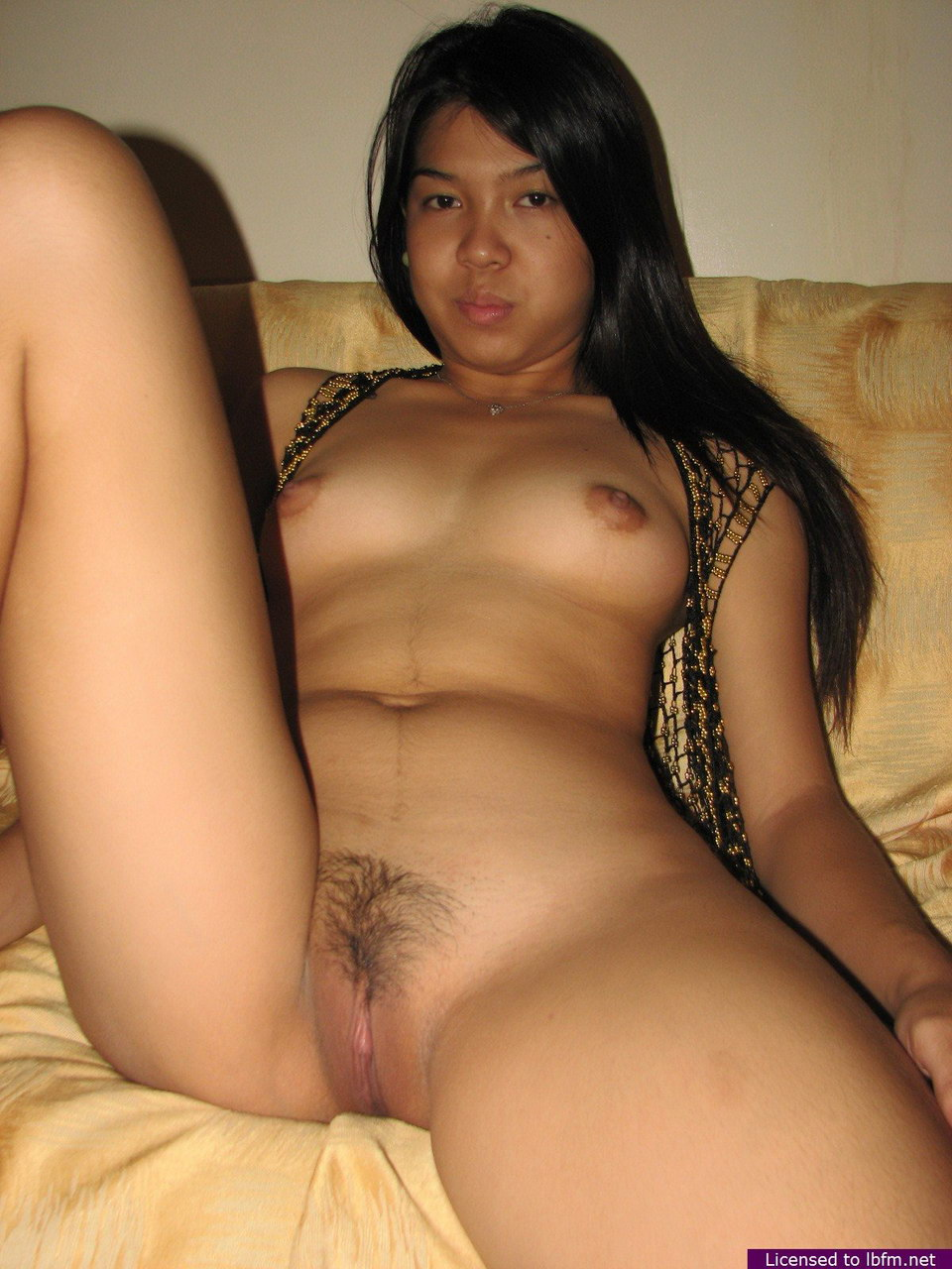 Khmer girl nude leaked amusing piece