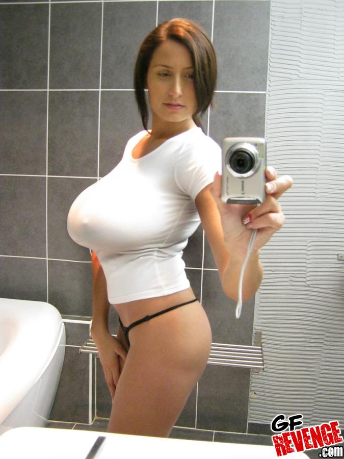 porno hot bild